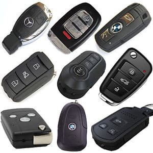 Fort Collins Co Key Fob Programming Batteries Top Pick Locksmith