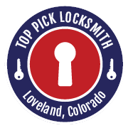 Loveland, CO Locksmith - Top Pick Locksmith